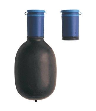 Uribag Uribag, herbruikbaar urinaal voor heren