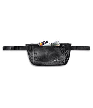 Tatonka Tatonka Skin Document Belt