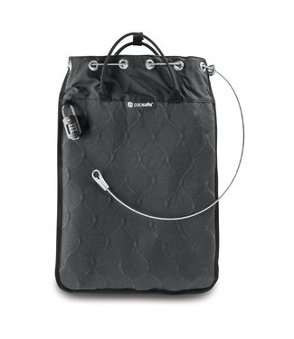 Pacsafe Pacsafe Travelsafe 12L GII portable kluis