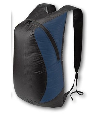 Sea To Summit Sea to Summit Ultrasil Day Pack