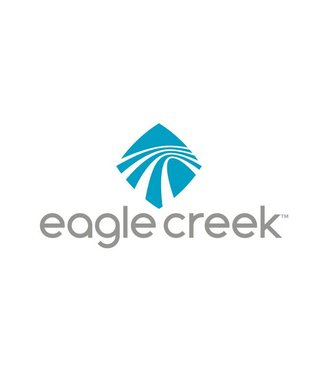 Eagle Creek Eagle Creek Sandman Travel Pillow