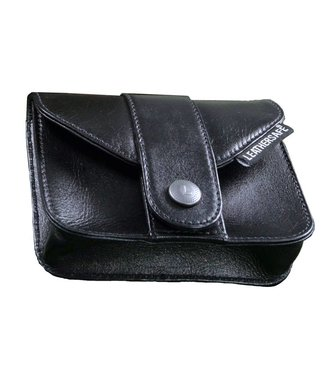 Leathersafe Belt Case