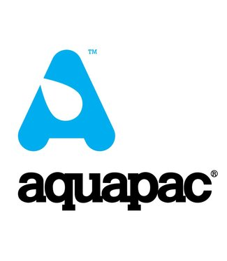 Aquapac Aquapac Micro Electronic Case (iPhone 1-4)