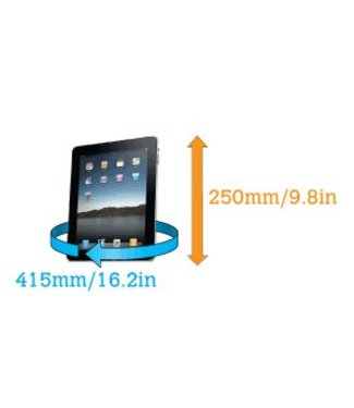 Aquapac Aquapac Waterproof Case (iPad)
