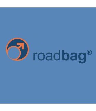 Roadbag plaszak voor mannen (per 2 stuks)