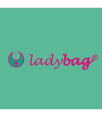 Ladybag plaszak voor vrouwen (per 2 stuks)