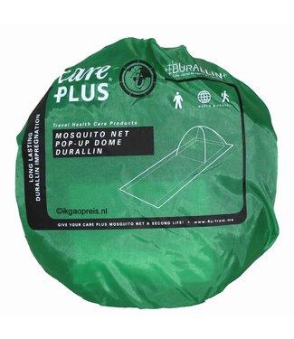 Care Plus Care Plus Mosquito Net Pop-Up Dome Impregnated