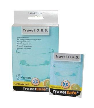 Travelsafe Travelsafe ORS