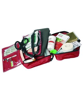 Care Plus Care Plus First Aid kit Mountaineer