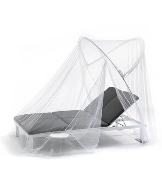 Dbug Dbug Design Mosquito Net
