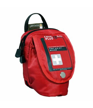 Care Plus Care Plus First Aid Kit Walker