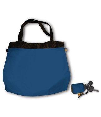 Sea To Summit Sea to Summit Ultrasilicone Shopping Bag