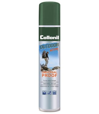 Collonil Collonil Outdoor Active Universal Protector