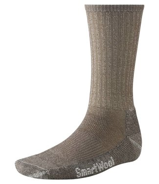Smartwool Smartwool Hiking Light Cushion, taupe