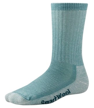Smartwool Smartwool W's Hiking Medium powder blue