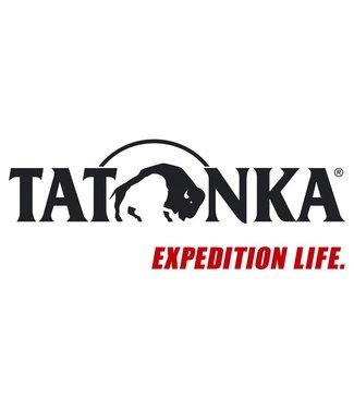 Tatonka Tatonka Transporthoes (Flightbag) / Regenhoes M red