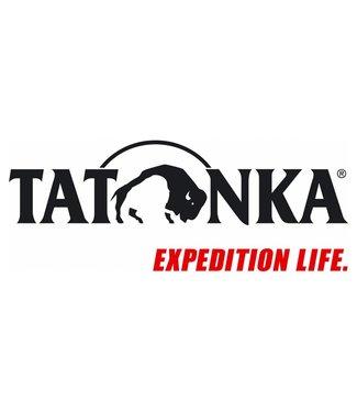 Tatonka Tatonka Compressiehoes L, olijf