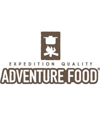Adventure Food Adventure Food Kip Kerrie rijst, 1 persoons