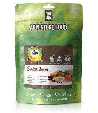 Adventure Food Adventure Food Sate Babi, 2 persoons