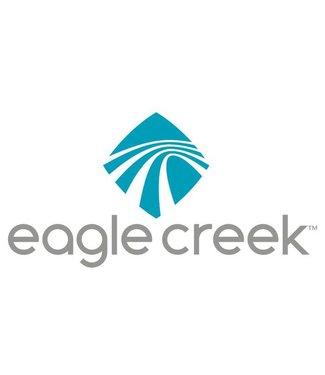 Eagle Creek Eagle Creek Wallaby toilettas, red fire