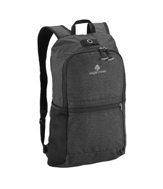 Eagle Creek Eagle Creek Packable Daypack, zwart