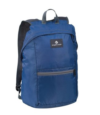 Eagle Creek Eagle Creek Packable Daypack, blauw