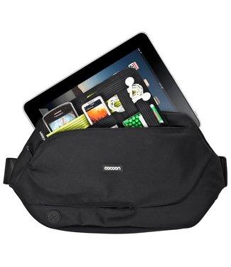Grid-It Grid-it Harlem - iPad/tablet Sling zwart