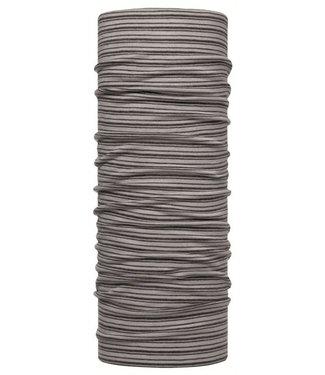Buff Merino Wool BUFF, Stripes Cugnot