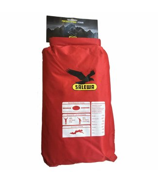 Salewa Salewa Powertex Bivibag
