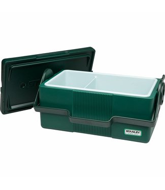 Stanley Stanley insulated lunch cooler