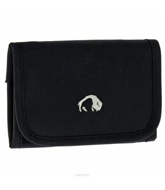 Tatonka Tatonka Folder wallet