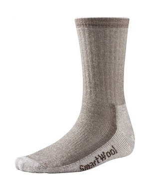 Smartwool Smartwool W's Hiking Medium Cushion, taupe
