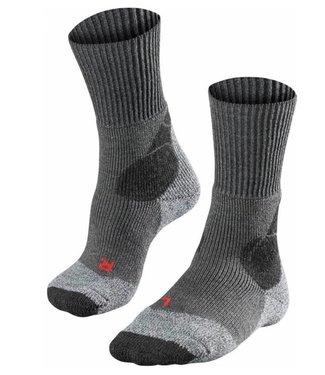 Falke Falke TK4 Expedition sokken