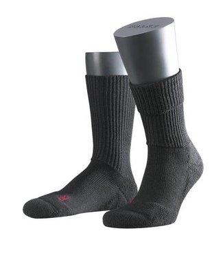 Falke Falke Walkie sokken, zwart