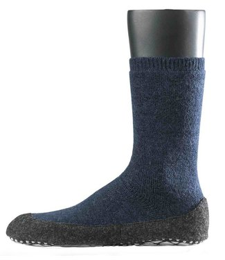 Falke Falke Cosy Shoes, marine