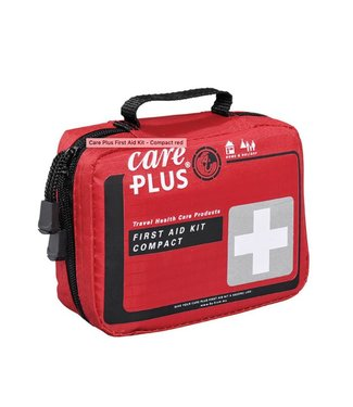 Care Plus Care Plus First Aid kit Compact