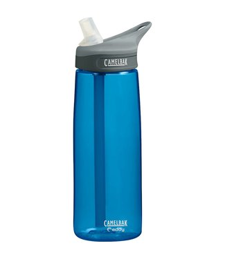Camelbak Camelbak Eddy Bottle 0.75 L, oxford