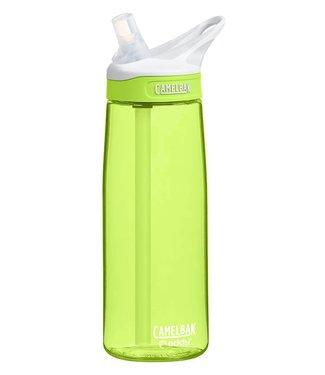 Camelbak Camelbak Eddy Bottle 0.75 L, Limeade