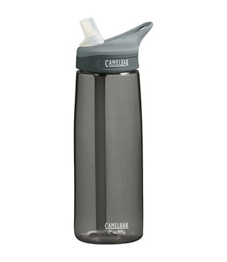 Camelbak Camelbak Eddy Bottle 0.75 L, charcoal