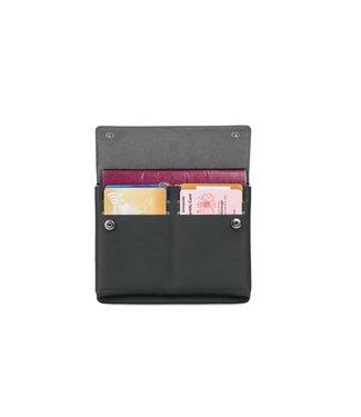 Pacsafe Pacsafe RFIDsafe Tec Passport wallet