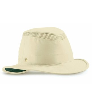 Tilley Tilley Hat Airflo LTM5 natural