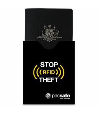 Pacsafe Pacsafe RFIDsleeve 50 passport protector