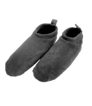 Sea To Summit Sea to Summit Lightfoot slippers