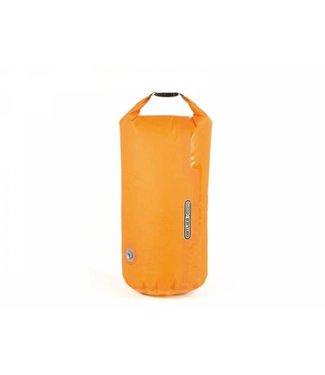 Ortlieb Ortlieb compressie pakzak , oranje