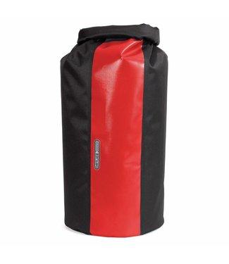 Ortlieb Ortlieb pakzak PS490 XL zwart-rood