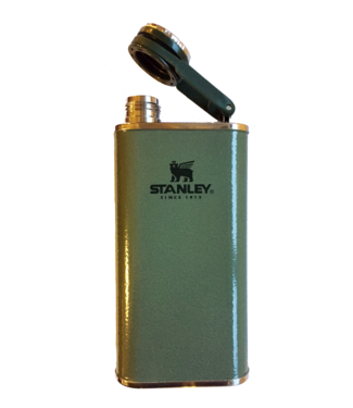 Stanley Stanley Wide Mouth Flask