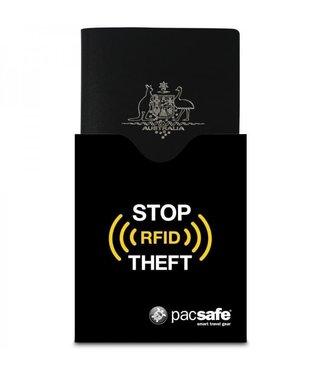 Pacsafe Pacsafe RFID sleeve 50 paspoort