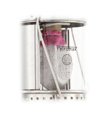 Luxor Kousje voor Petromax HK500