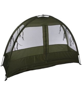 Care Plus Care Plus Dome Shield