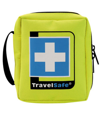 Travelsafe Travelsafe Dental Kit